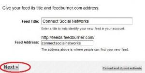 feedburner05