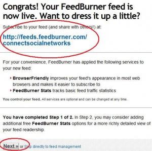 feedburner06
