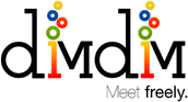 Dimdim: Web conferencing that just works